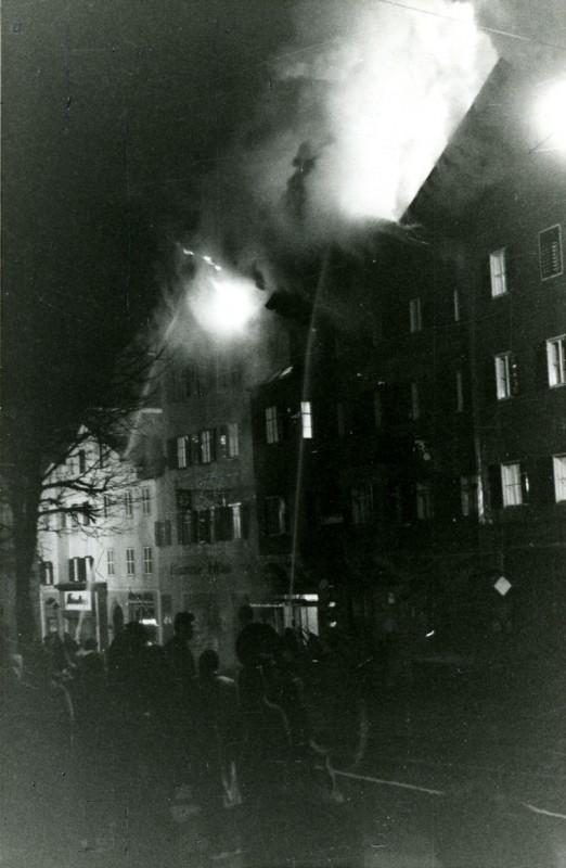 Brand-in-der-Vorderstadt-Kitzbhel-6