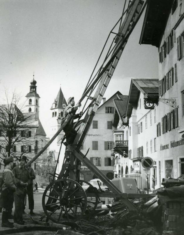 Brand-in-der-Vorderstadt-Kitzbhel-8