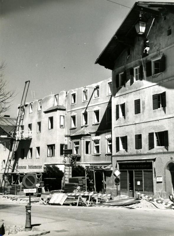 Brand-in-der-Vorderstadt-Kitzbhel-9