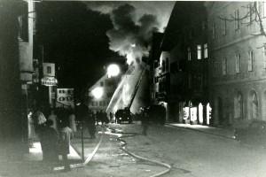 Brand-in-der-Vorderstadt-Kitzbhel-1