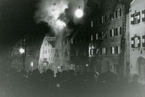 Brand-in-der-Vorderstadt-Kitzbhel-4