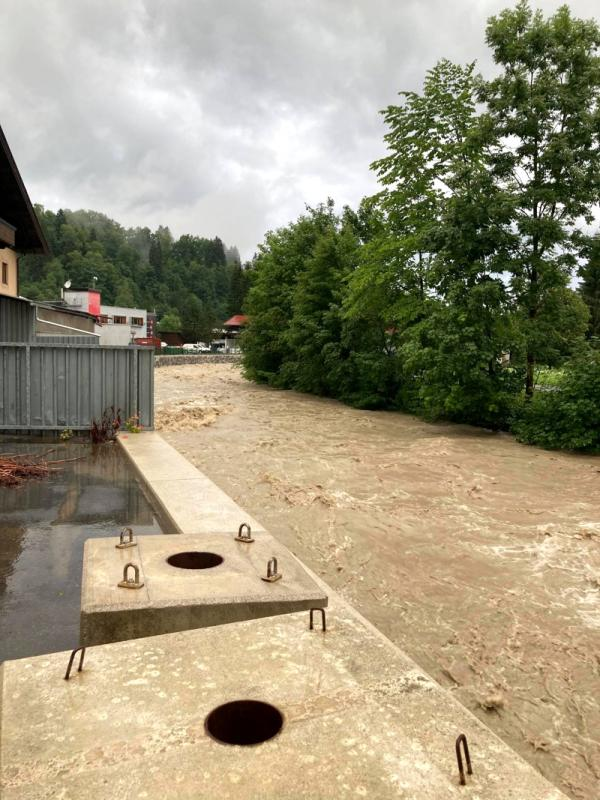 17-07-2021-hochwasser-1-9