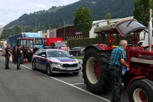 traktor-1-3